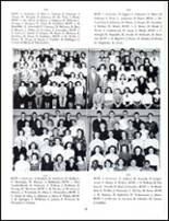 1950 Emmerich Manual High School Yearbook Page 32 & 33