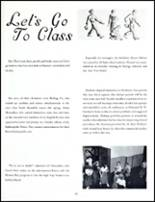 1950 Emmerich Manual High School Yearbook Page 38 & 39