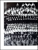 1950 Emmerich Manual High School Yearbook Page 44 & 45