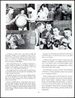 1950 Emmerich Manual High School Yearbook Page 46 & 47