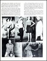 1950 Emmerich Manual High School Yearbook Page 66 & 67