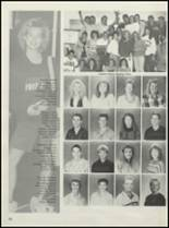 1990 Casey-Westfield High School Yearbook Page 36 & 37