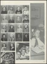 1990 Casey-Westfield High School Yearbook Page 48 & 49