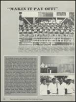 1990 Casey-Westfield High School Yearbook Page 66 & 67