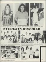 1990 Casey-Westfield High School Yearbook Page 130 & 131