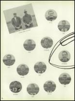 1959 Bensalem High School Yearbook Page 30 & 31
