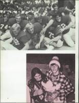 1973 Paradise Valley High School Yearbook Page 10 & 11
