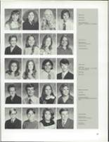 1973 Paradise Valley High School Yearbook Page 30 & 31