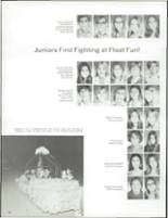 1973 Paradise Valley High School Yearbook Page 48 & 49