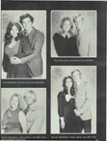 1973 Paradise Valley High School Yearbook Page 98 & 99