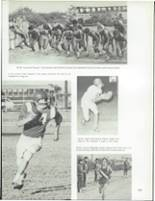 1973 Paradise Valley High School Yearbook Page 122 & 123