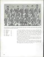 1973 Paradise Valley High School Yearbook Page 130 & 131