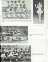 1973 Paradise Valley High School Yearbook Page 146 & 147