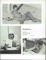 1973 Paradise Valley High School Yearbook Page 148 & 149