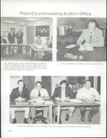 1973 Paradise Valley High School Yearbook Page 150 & 151