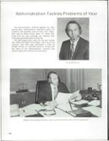 1973 Paradise Valley High School Yearbook Page 152 & 153