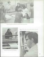 1973 Paradise Valley High School Yearbook Page 158 & 159