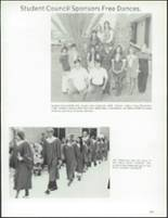 1973 Paradise Valley High School Yearbook Page 174 & 175