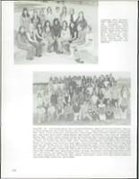 1973 Paradise Valley High School Yearbook Page 176 & 177