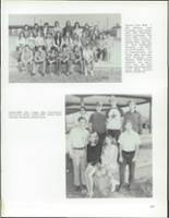 1973 Paradise Valley High School Yearbook Page 180 & 181