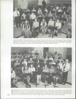 1973 Paradise Valley High School Yearbook Page 182 & 183