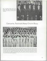 1973 Paradise Valley High School Yearbook Page 184 & 185