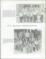 1973 Paradise Valley High School Yearbook Page 192 & 193