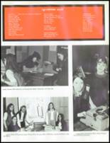 1971 Lawrenceville Catholic High School Yearbook Page 78 & 79