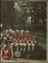 1971 Lawrenceville Catholic High School Yearbook Page 174 & 175