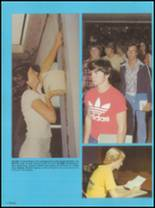 1979 Oviedo High School Yearbook Page 10 & 11