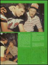1979 Oviedo High School Yearbook Page 18 & 19
