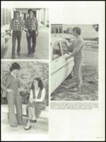 1979 Oviedo High School Yearbook Page 22 & 23