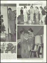 1979 Oviedo High School Yearbook Page 24 & 25