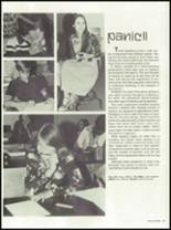 1979 Oviedo High School Yearbook Page 28 & 29