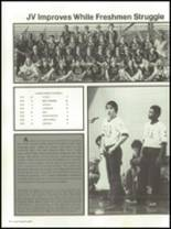1979 Oviedo High School Yearbook Page 40 & 41