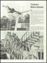 1979 Oviedo High School Yearbook Page 42 & 43