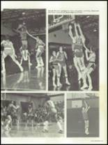 1979 Oviedo High School Yearbook Page 44 & 45