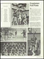 1979 Oviedo High School Yearbook Page 48 & 49