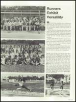 1979 Oviedo High School Yearbook Page 58 & 59