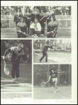 1979 Oviedo High School Yearbook Page 60 & 61