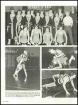 1979 Oviedo High School Yearbook Page 62 & 63