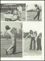 1979 Oviedo High School Yearbook Page 64 & 65