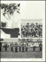 1979 Oviedo High School Yearbook Page 70 & 71