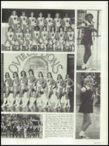 1979 Oviedo High School Yearbook Page 74 & 75