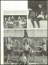 1979 Oviedo High School Yearbook Page 76 & 77