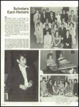 1979 Oviedo High School Yearbook Page 80 & 81