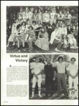 1979 Oviedo High School Yearbook Page 82 & 83
