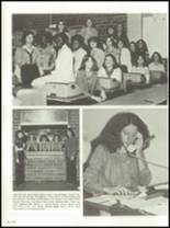 1979 Oviedo High School Yearbook Page 88 & 89