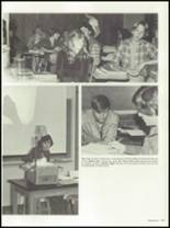 1979 Oviedo High School Yearbook Page 112 & 113