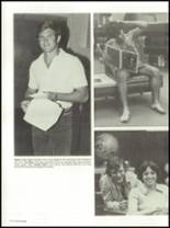 1979 Oviedo High School Yearbook Page 116 & 117